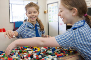 OLSH Before and After School Care Gladesville